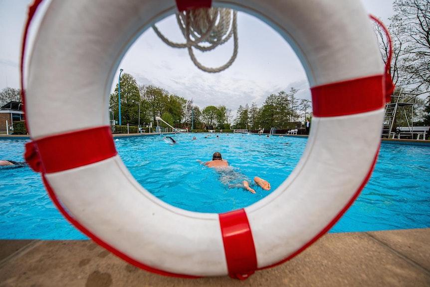 Schwimmbad_Billerbeck_2