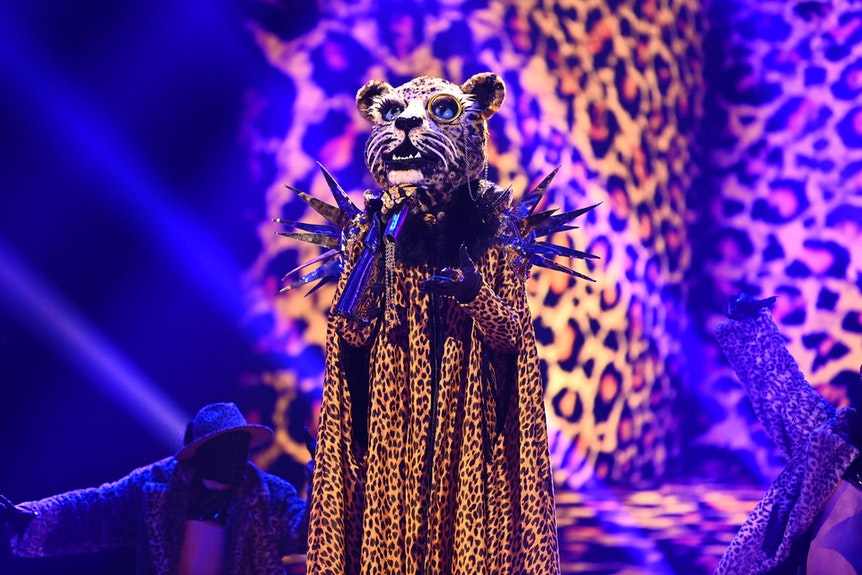 Leopard_230022021