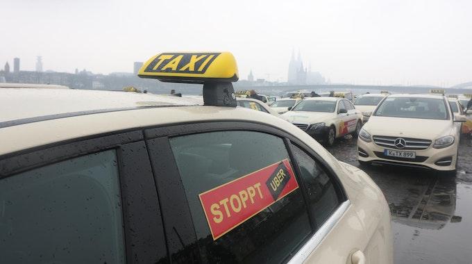 taxi-demo_köln_04_03_2021_02
