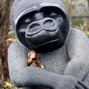 Krefeld_Zoo