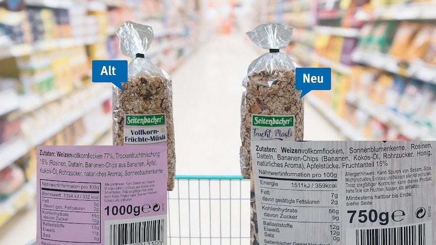 2020-11_MdM_Seitenbacher_Frucht-Muesli_Zutatenvergleich-2