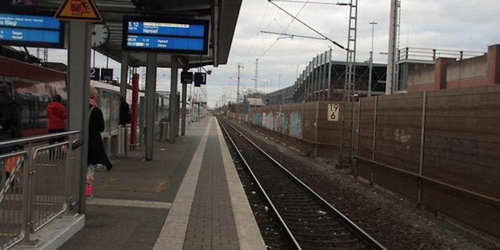 bahnhof-troisdorf-1