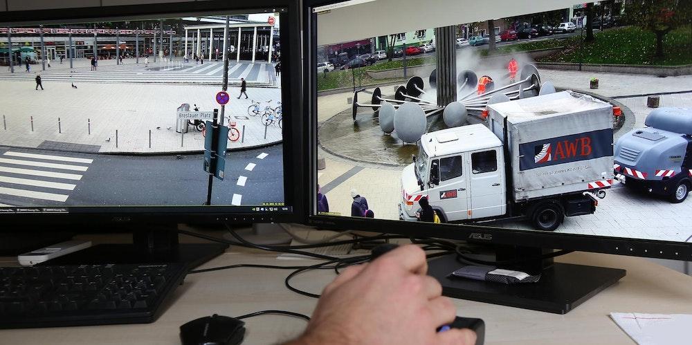 Polizei_Köln_Videobeobachtung4