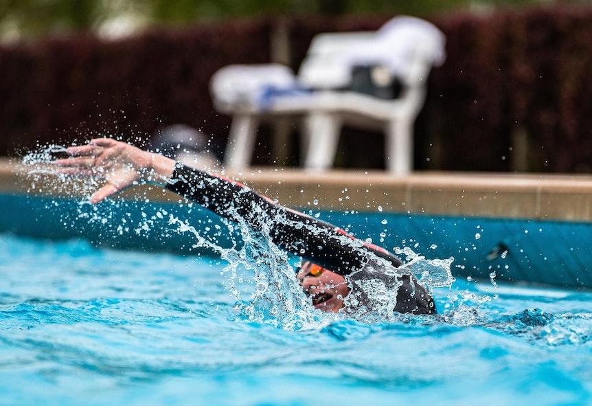 Schwimmbad_Billerbeck_5