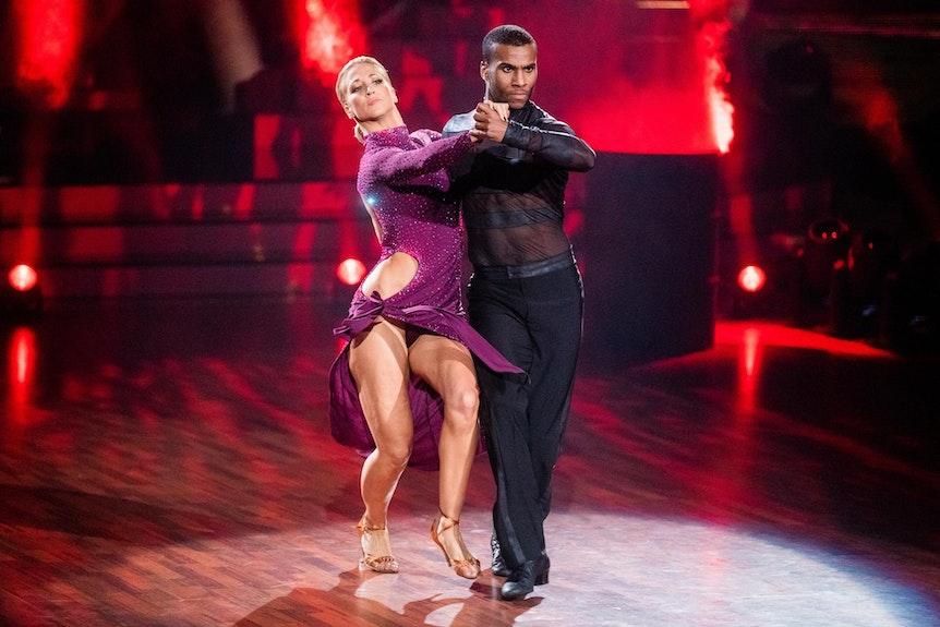 Tijan_Njie_Lets_Dance