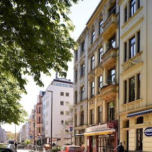 20210504_Alteburger Straße