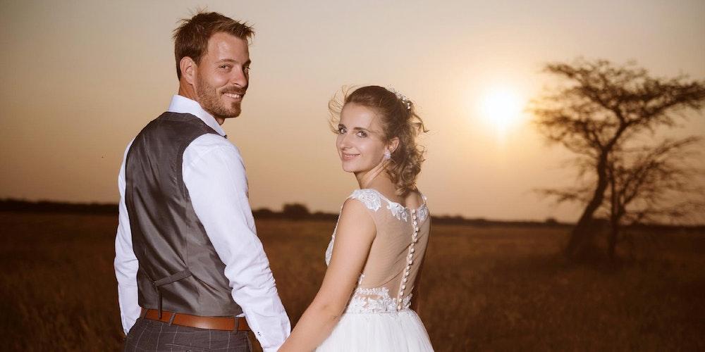 RTL_BsF_Hochzeit_GeraldAnna_Namibia_#24