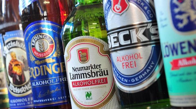 Alkoholfreie_Biere