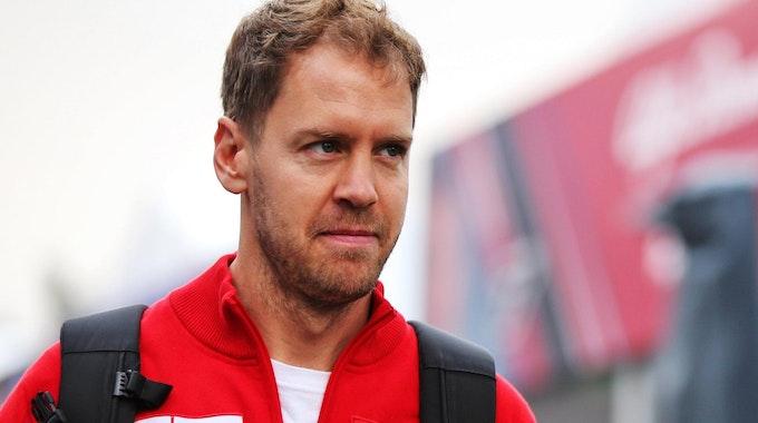 Vettel_Mexiko_2019