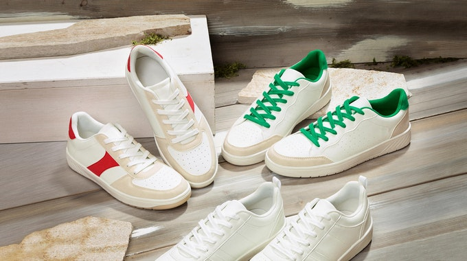 ALDI_SU__D_Sneaker_alle