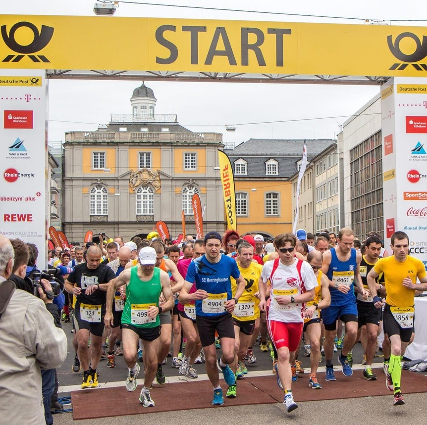 bonn_marathon_corona_verschoben