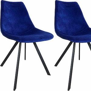 Stuhl-Set_blau_ori