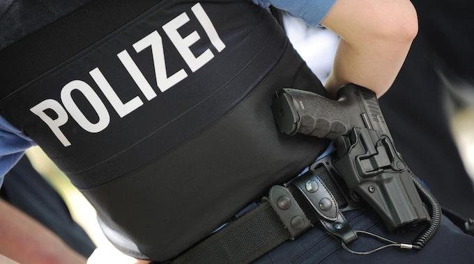 Polizei_23082020