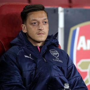 Mesut_Özil_FC_Arsenal