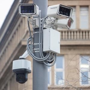 videoüberwachung_neumarkt_20_02_2021