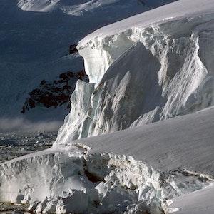 Antarktis_Gletscher_2020
