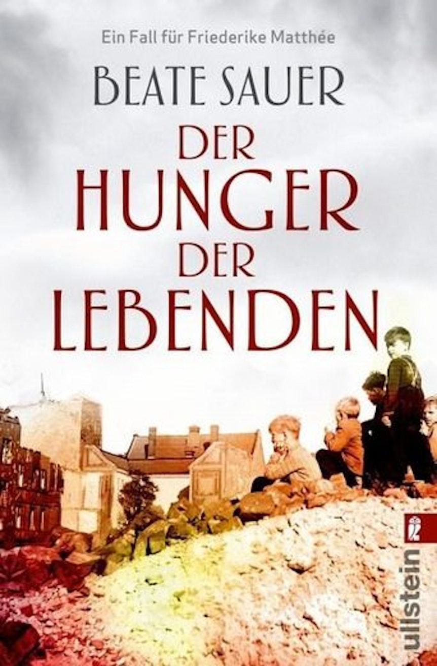 Hunger_der_Lebenden