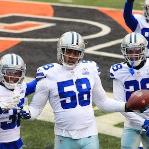 Smith_NFL