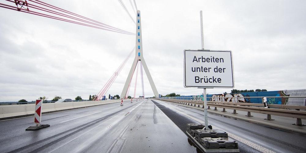 Fleher Brücke1_181120