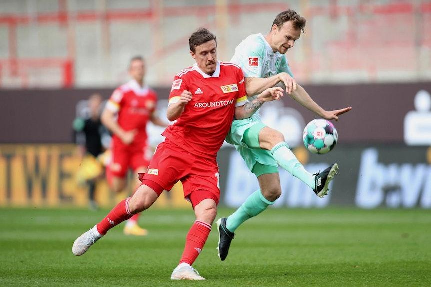 Max_Kruse_Union_Werder
