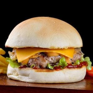 burger_symbolfoto