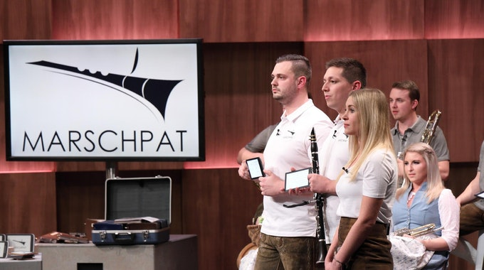 DHDL_Marschpat_18052021
