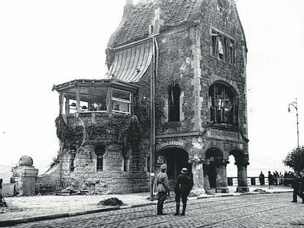 Düsselschloss1