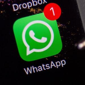 WhatsApp_53144306