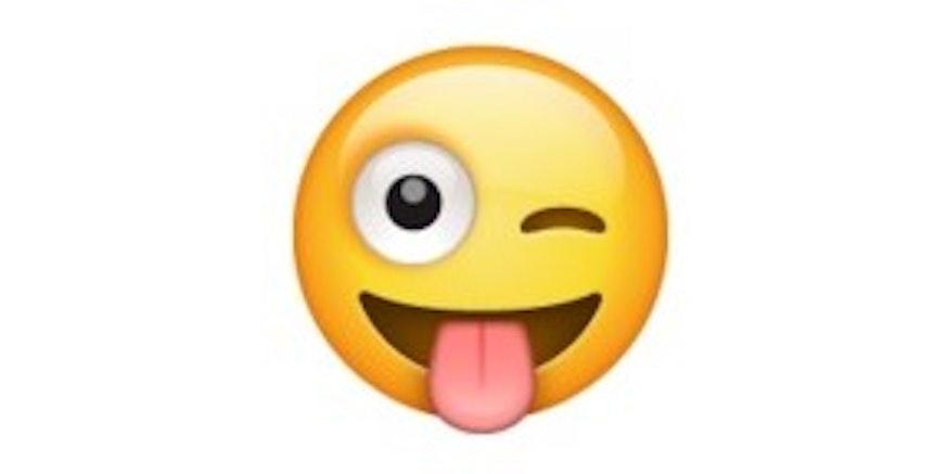 Bedeutung deutsch liste smileys whatsapp Smileys Bedeutung