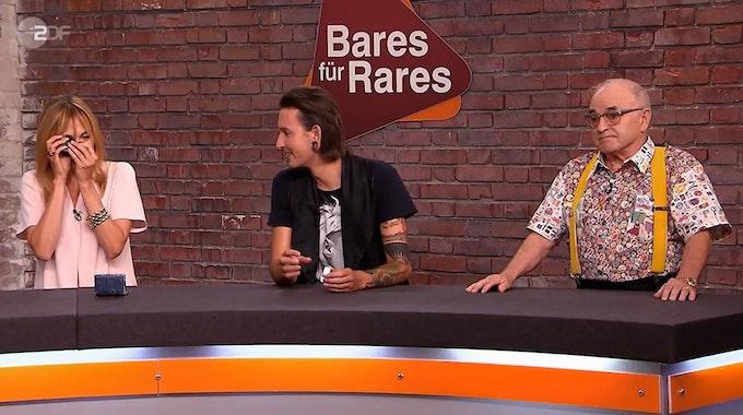 Bares_für_Rares_Händler_131219