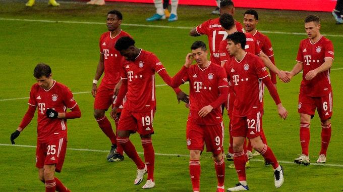 Bayern-Katar-Abpfiff