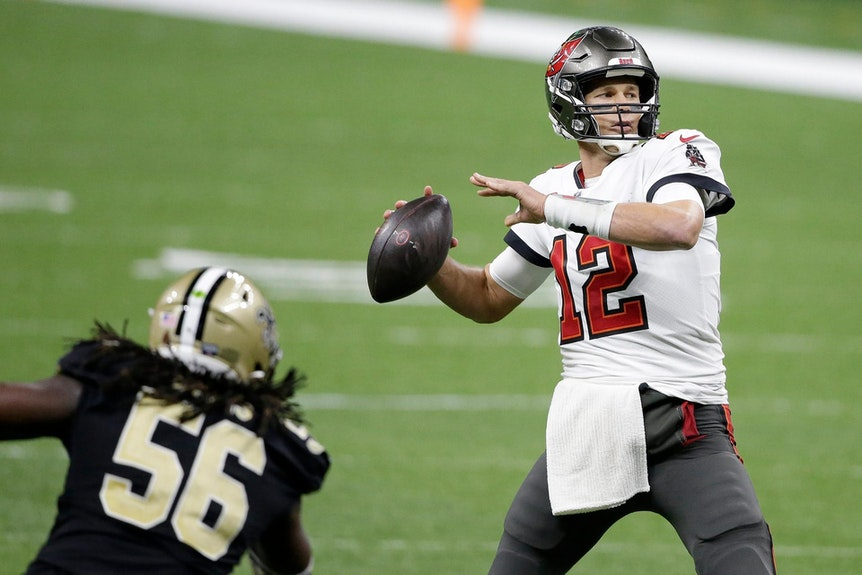 Tom_Brady_NFL_Tampa_Bay
