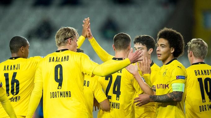 BVB_Champions_League_Header