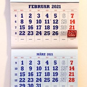 kalender_countdown