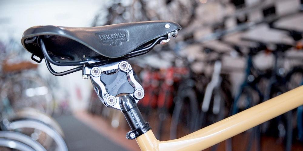 Fahrradsattel_symbolfoto_dpa