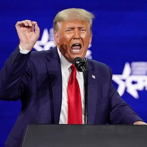 Donald Trump_190521