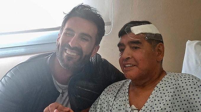 Maradona tot25.11.