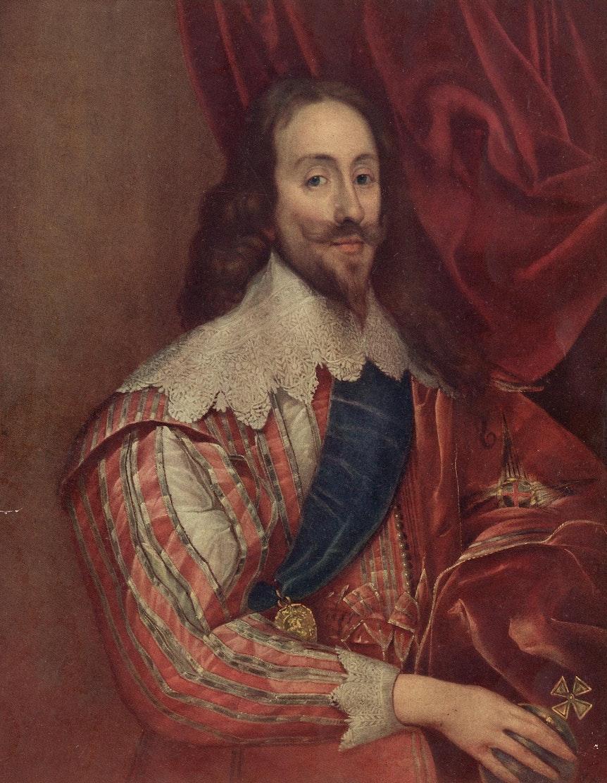 König_Charles_I.