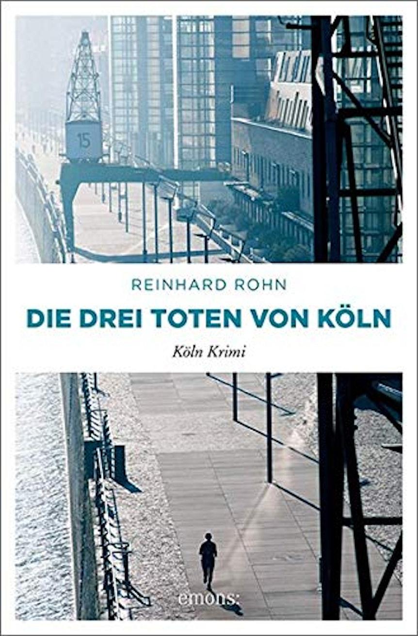 Die_drei_Toten_von_Koeln