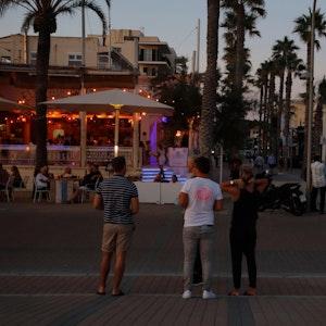 Arenal_Mallorca_07_2020