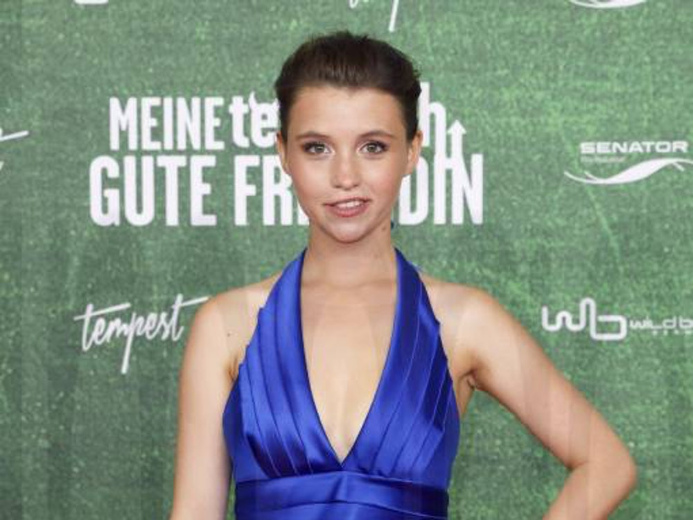 Janina Fautz004