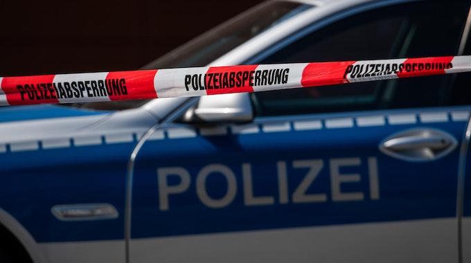Polizei_Absperrband