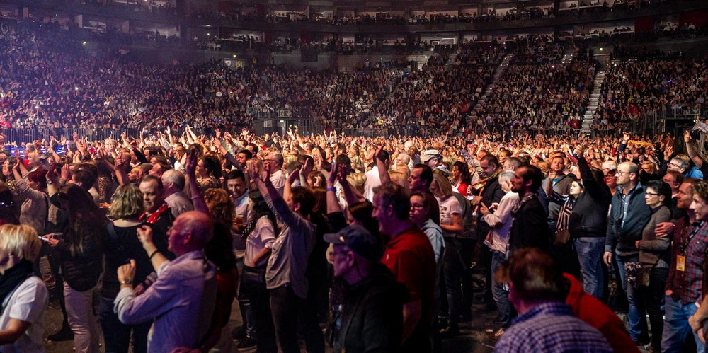 Lanxess_Arena_Publikum