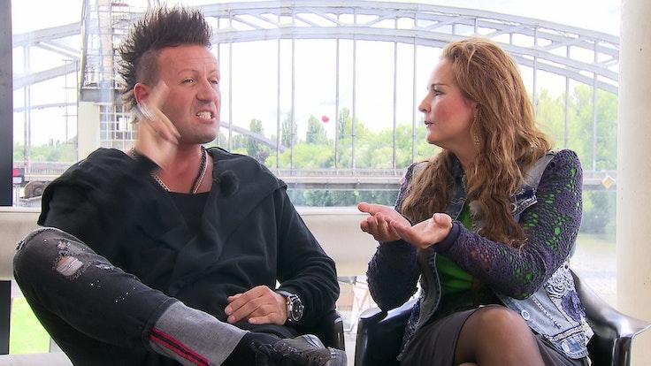 RTL_Sommerhaus_II_Interview_EnnestoHelena_#03