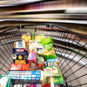Supermarkt_Symbol_050719
