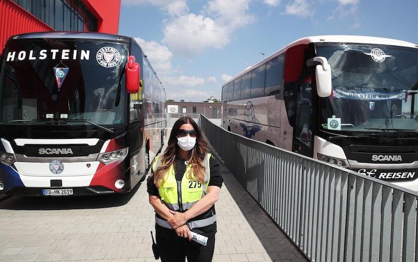 Holstein_Kiel_Busse
