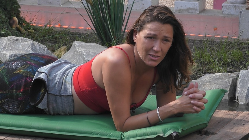 Simone Mecky-Ballack_PBB