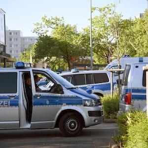 Tannenbusch_Polizei_Symbol