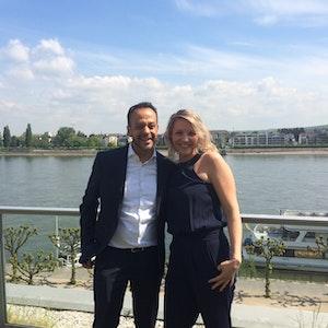 Bonn_Prinzenpaar