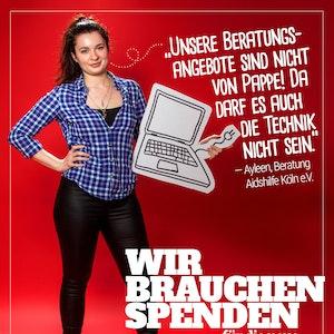 aidshilfe_köln_spenden